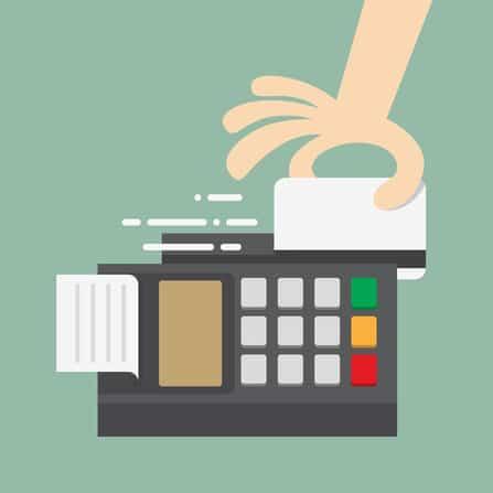 Prepaid Kredietkaart Vergelijken en Aanvragen